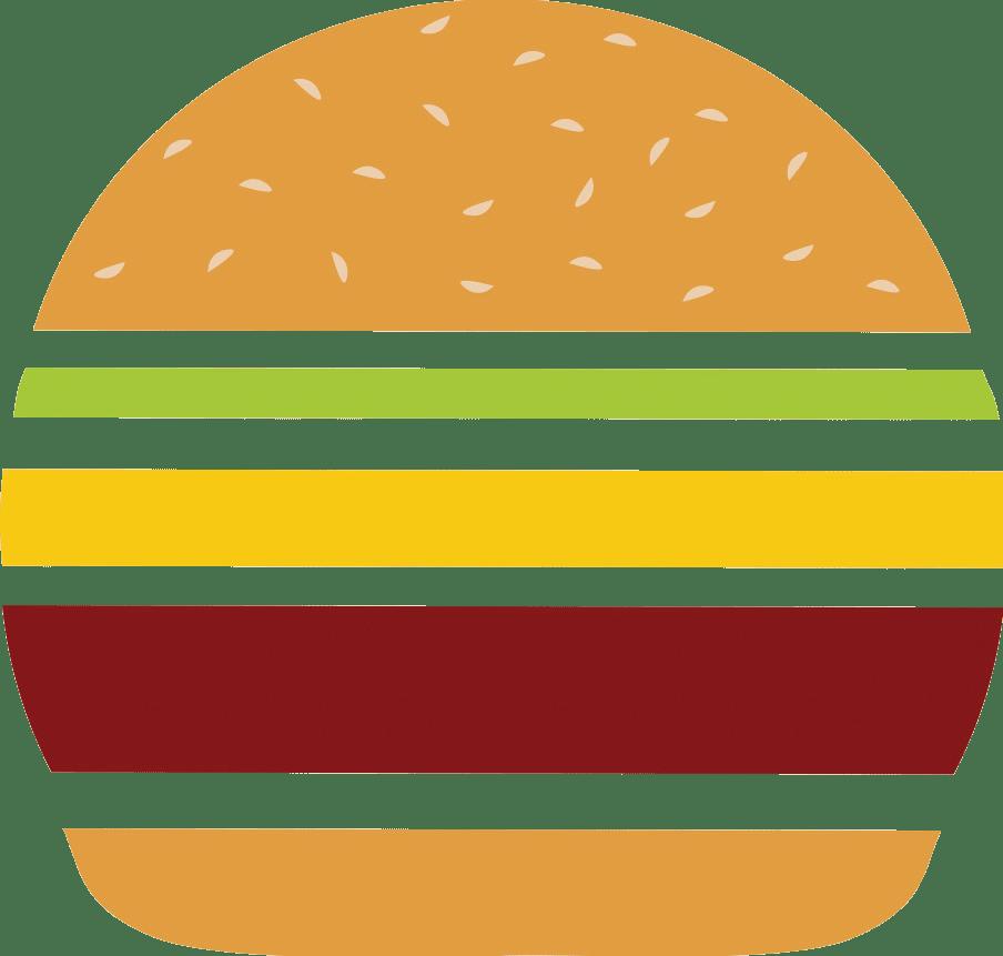 Panhamburger